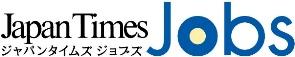 ジャパンタイムズジョブズ